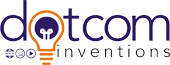 Dot Com Inventions - Web Development and Digital Marketing Company in Jaipur, India